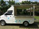 ขายรถ SUZUKI Carry ที่ ชลบุรี-3