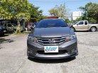 2013 Honda CITY -7