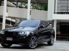 2016 BMW X4 2.0D M-Sport รุ่น TOP-16