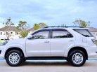 ขายรถ TOYOTA Fortuner V 2012-1
