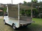 ขายรถ SUZUKI Carry ที่ ชลบุรี-6