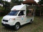 ขายรถ SUZUKI Carry ที่ ชลบุรี-0
