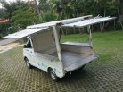 ขายรถ SUZUKI Carry ที่ ชลบุรี-2