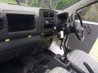 ขายรถ SUZUKI Carry ที่ ชลบุรี-7