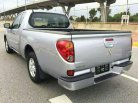 2013 Mitsubishi TRITON GLS pickup -3