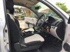 2013 Mitsubishi TRITON GLS pickup -6