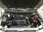 2013 Mitsubishi TRITON GLS pickup -7