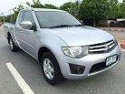 2013 Mitsubishi TRITON GLS pickup -9