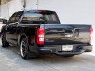 2017 Chevrolet Colorado LT convertible -3