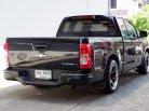 2017 Chevrolet Colorado LT convertible -7