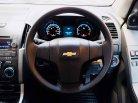 2017 Chevrolet Colorado LT convertible -11