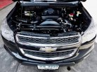 2017 Chevrolet Colorado LT convertible -15