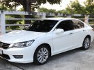 HONDA ACCORD ปี 2013 -0