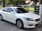 HONDA ACCORD ปี 2013 -4
