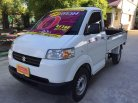2018 SUZUKI CARRY 1.6-1