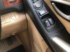 J0018 Hyundai H1 2011 สีบรอนซ์เงิน 2.5Deluxe เกียร์ออโต้-10