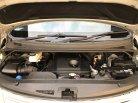 J0018 Hyundai H1 2011 สีบรอนซ์เงิน 2.5Deluxe เกียร์ออโต้-18