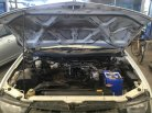 2013 Mitsubishi TRITON GL pickup -8