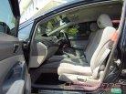2009 Honda CIVIC 1.8 S-5