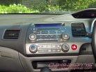 2009 Honda CIVIC 1.8 S-7