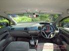 2009 Honda CIVIC 1.8 S-8
