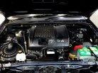 ขายรถ TOYOTA Fortuner G 2013-0