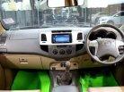 ขายรถ TOYOTA Fortuner G 2013-7