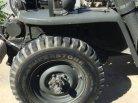 ขายรถ JEEP Willys ที่ กรุงเทพมหานคร-4