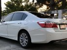 HONDA ACCORD ปี 2013 -16