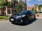 Kia Cerato Koup 2.0 Auto ปี 2016-0