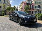 Kia Cerato Koup 2.0 Auto ปี 2016-1