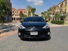 Kia Cerato Koup 2.0 Auto ปี 2016-2