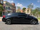 Kia Cerato Koup 2.0 Auto ปี 2016-6