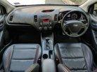 Kia Cerato Koup 2.0 Auto ปี 2016-8