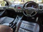 Kia Cerato Koup 2.0 Auto ปี 2016-9