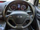 Kia Cerato Koup 2.0 Auto ปี 2016-10