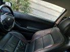 Kia Cerato Koup 2.0 Auto ปี 2016-13