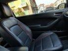 Kia Cerato Koup 2.0 Auto ปี 2016-14