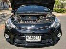 Kia Cerato Koup 2.0 Auto ปี 2016-17