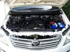 2012 Toyota Innova G-7