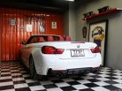 T0023 BMW 420i (F33) Cabriolet ปี 2014 -3