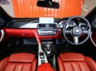 T0023 BMW 420i (F33) Cabriolet ปี 2014 -5