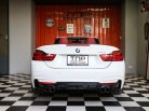 T0023 BMW 420i (F33) Cabriolet ปี 2014 -4