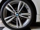 T0023 BMW 420i (F33) Cabriolet ปี 2014 -9
