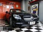 T0021 Mercedes-Benz SLK250 -0