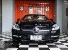 T0021 Mercedes-Benz SLK250 -2