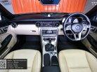 T0021 Mercedes-Benz SLK250 -5