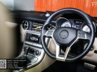 T0021 Mercedes-Benz SLK250 -6