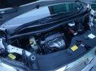 ขาย Toyota Vellfire 2.4V ปี 2009 -7