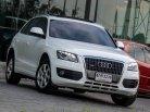 Audi Q5 quattro ปี 2010  -0